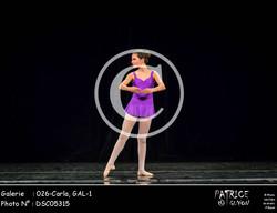 026-Carla, GAL-1-DSC05315