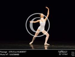 076-Eva HUMBERT-DSC08489
