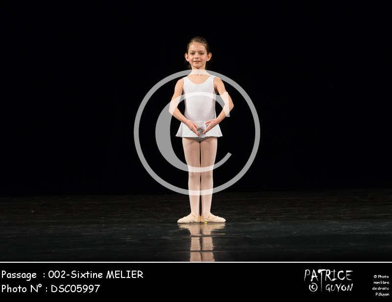 002-Sixtine MELIER-DSC05997