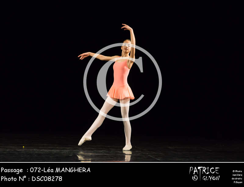 072-Léa MANGHERA-DSC08278