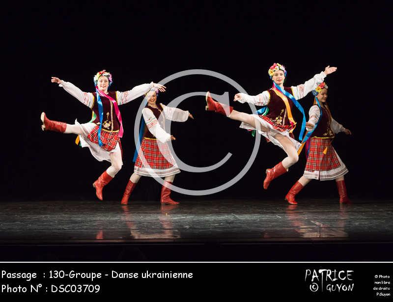 130-Groupe - Danse ukrainienne-DSC03709