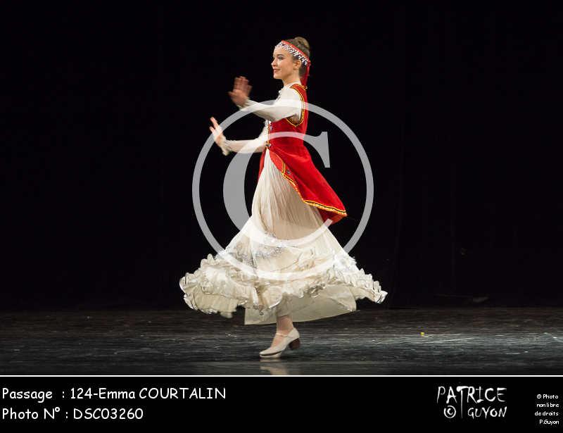 124-Emma COURTALIN-DSC03260
