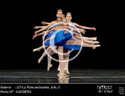 117-La_flute_enchantée,_GAL-2-DSC08701