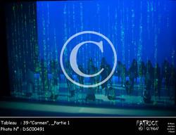 _Partie 1, 39--Carmen--DSC00491