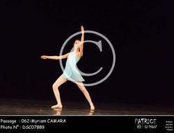 062-Myriam CAMARA-DSC07889