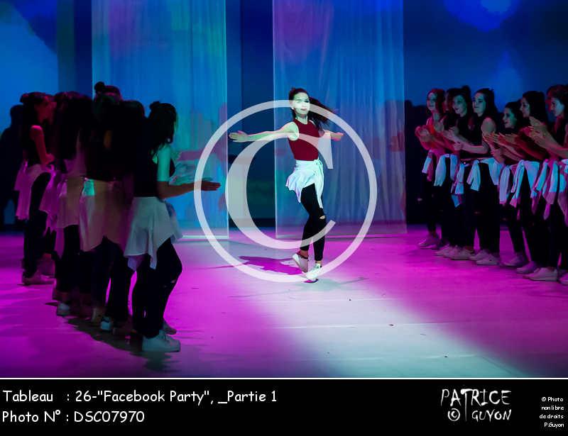 _Partie 1, 26--Facebook Party--DSC07970