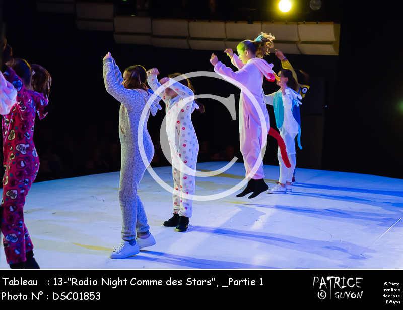 _Partie 1, 13--Radio Night Comme des Stars--DSC01853