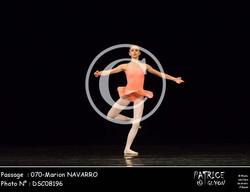 070-Marion NAVARRO-DSC08196