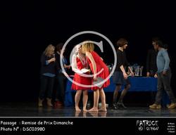 Remise de Prix Dimanche-DSC03980