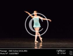060-Juline GAULARD-DSC07807
