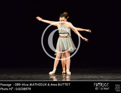 089-Alice MATHIEUX & Anna BUTTET-DSC08979