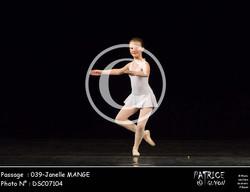 039-Janelle MANGE-DSC07104