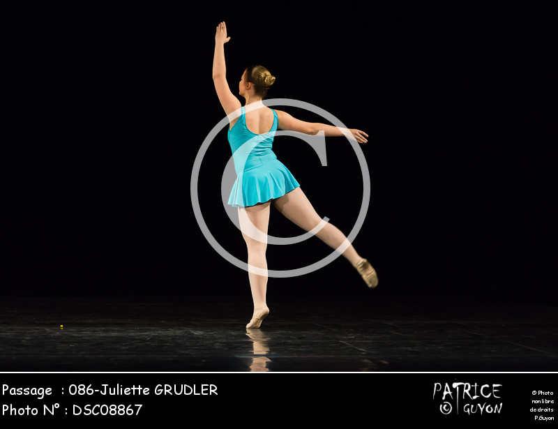 086-Juliette GRUDLER-DSC08867