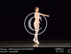 038-Cassandra MALINCENCO-DSC07045