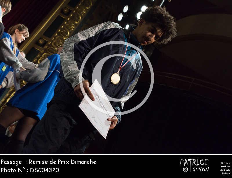 Remise de Prix Dimanche-DSC04320