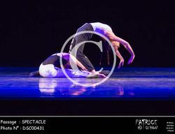 SPECTACLE-DSC00431