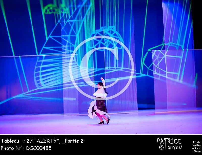 _Partie 2, 27--AZERTY--DSC00485