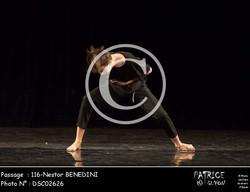 116-Nestor BENEDINI-DSC02626