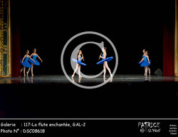 117-La_flute_enchantée,_GAL-2-DSC08618