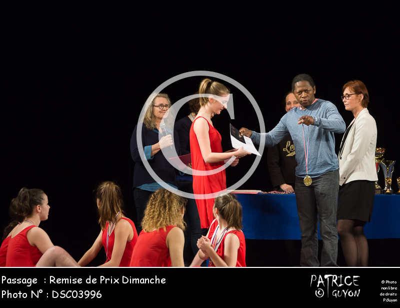 Remise de Prix Dimanche-DSC03996
