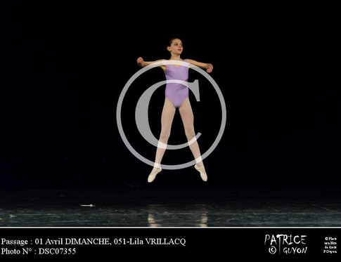 051-Lila VRILLACQ-DSC07355.jpg