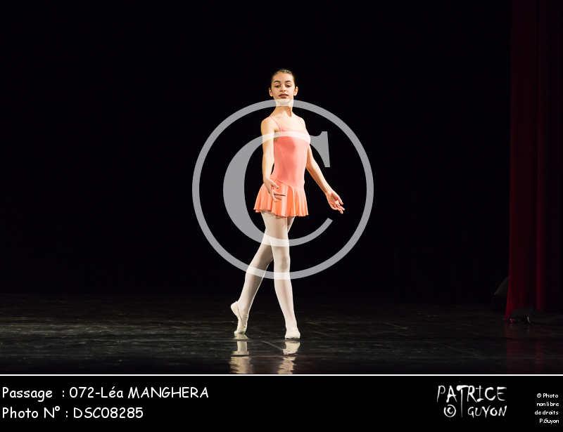072-Léa MANGHERA-DSC08285