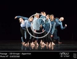 110-Groupe - Apparition-DSC02260