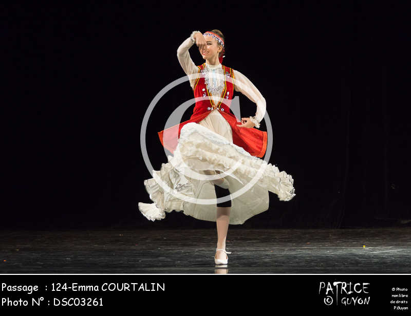 124-Emma COURTALIN-DSC03261