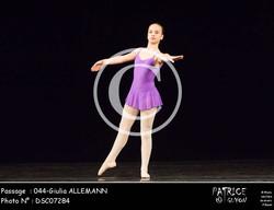 044-Giulia ALLEMANN-DSC07284