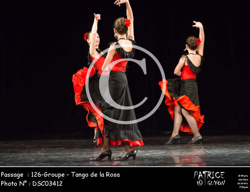 126-Groupe - Tango de la Rosa-DSC03412