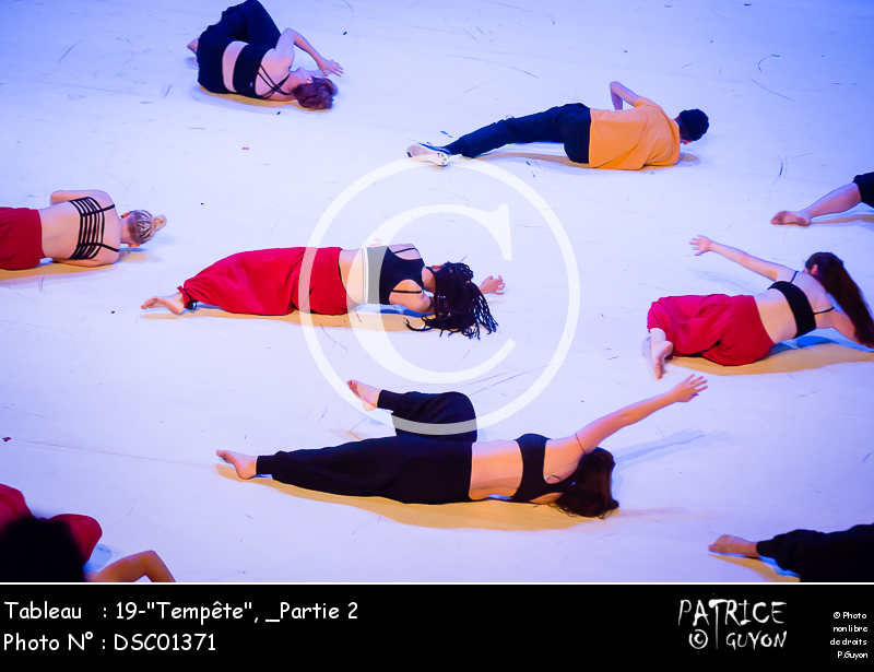 _Partie 2, 19--Tempête--DSC01371