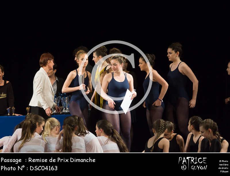 Remise de Prix Dimanche-DSC04163