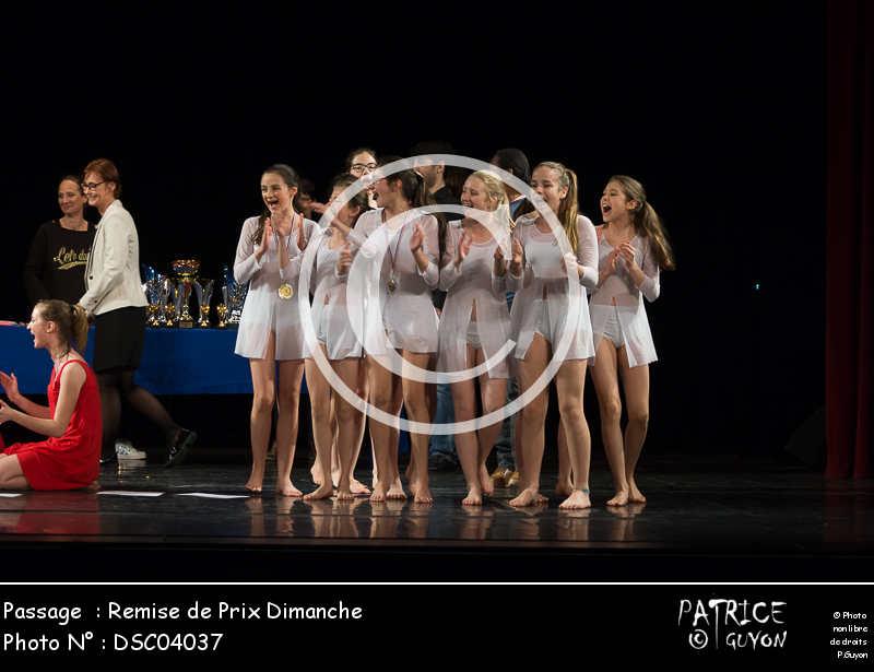 Remise de Prix Dimanche-DSC04037