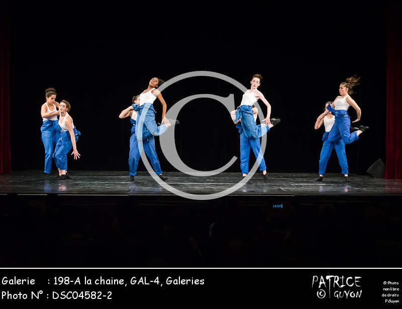 198-A la chaine, GAL-4-DSC04582-2