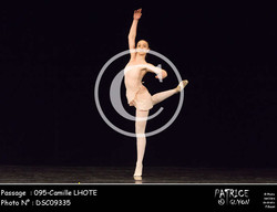 095-Camille LHOTE-DSC09335