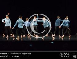 110-Groupe - Apparition-DSC02189