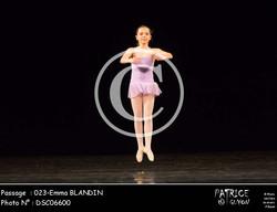 023-Emma BLANDIN-DSC06600