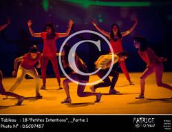 _Partie 1, 18--Petites Intentions--DSC07457