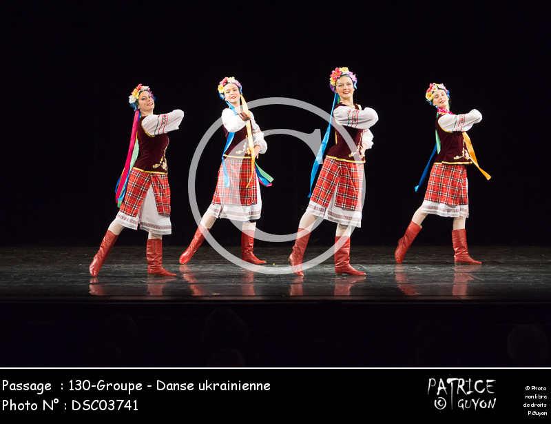 130-Groupe - Danse ukrainienne-DSC03741