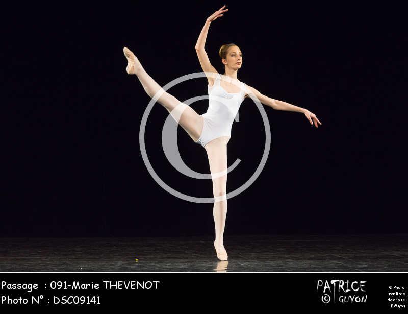 091-Marie THEVENOT-DSC09141