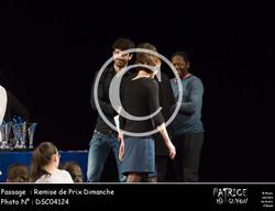 Remise de Prix Dimanche-DSC04124