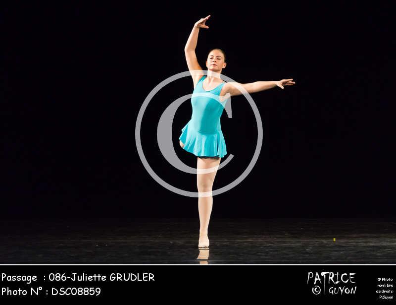 086-Juliette GRUDLER-DSC08859