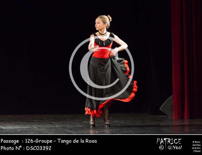 126-Groupe - Tango de la Rosa-DSC03392