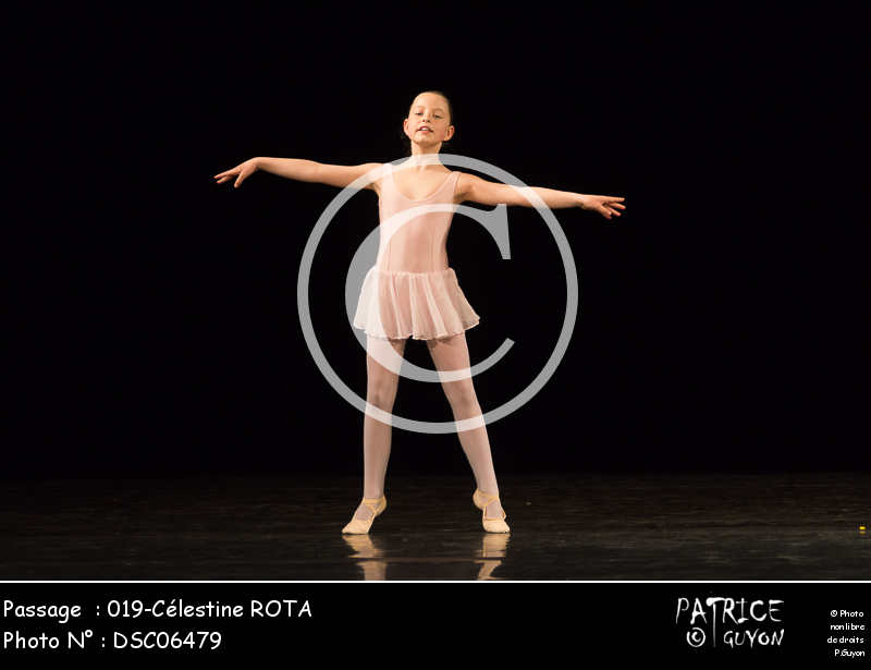 019-Célestine_ROTA-DSC06479