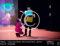 _Partie_1,_6-Duo_Clara_Nestor_-Moi_et_mon_Frère--DSC06956
