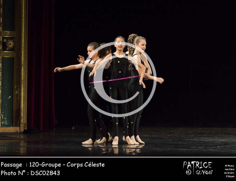 120-Groupe_-_Corps_Céleste-DSC02843