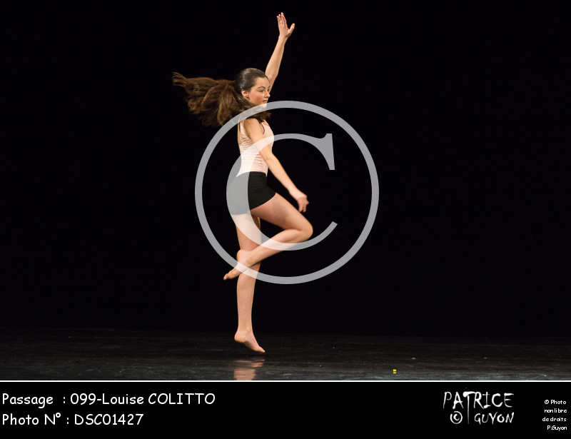 099-Louise COLITTO-DSC01427