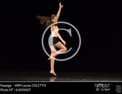 099-Louise COLITTO-DSC01427
