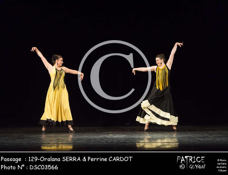129-Oralana SERRA & Perrine CARDOT-DSC03566