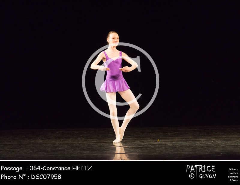064-Constance HEITZ-DSC07958